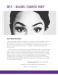 Newsletter-pdf-116x150