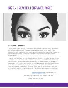 Newsletter-pdf-232x300