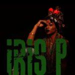 Cropped-irisP6-150x150