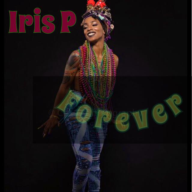 IrisP4